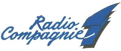 Interview Wekkerradio - Radio Compagnie